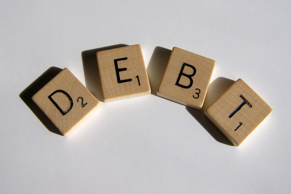 What Is Debt Consolidation